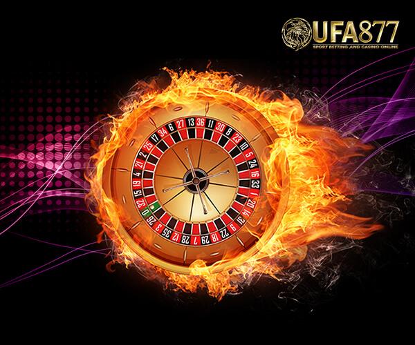 เว็บไซต์พนันออนไลน์ ufa168 ที่คนเล่นเยอะที่สุด